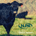 National Livestock Producers Association