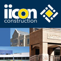 iiCon Construction